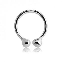 faux piercing g nital femme vente piercings g nitaux pas cher. Black Bedroom Furniture Sets. Home Design Ideas