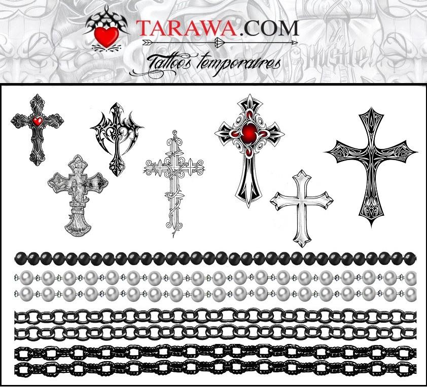 tatouage gyptien femme kolorisse developpement. Black Bedroom Furniture Sets. Home Design Ideas