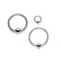 piercing nez vente de piercings nez en or argent acier titane. Black Bedroom Furniture Sets. Home Design Ideas
