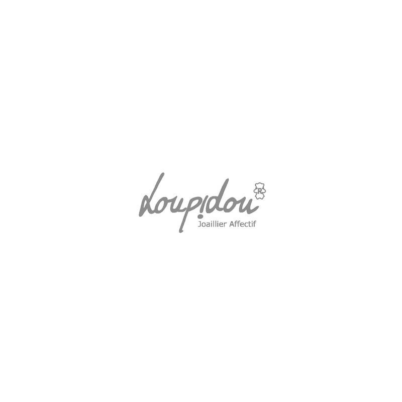 bijoux loupidoux magasin cap d 39 agde tarawa piercing. Black Bedroom Furniture Sets. Home Design Ideas