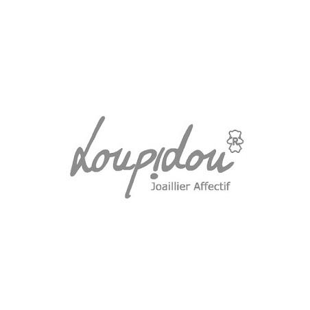 Bijoux Loupidoux Magasin Cap d'agde