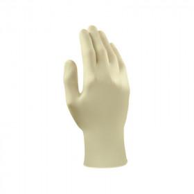 Gants stériles sans poudre Micro-touch