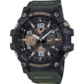 Montre homme G-Shock GWG-100-1A3ER