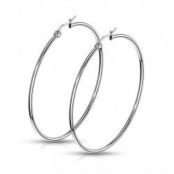 d57ed738ff3 Boucles d oreilles - achat   vente de boucles d oreilles homme   femme