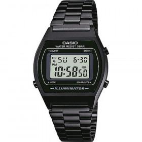 Casio Collection B640WB-1AEF Chronographe Unisexe