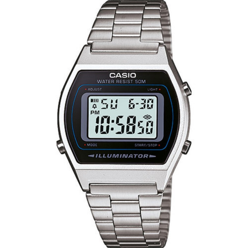 Montre Homme Casio Collection B640WD-1AVEF