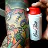 crème tattoo anti démangeaison easytattoo 100ml pour tatouage