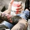 quel est la meilleur Crème tatouage tatouage EasyTattoo 50ml