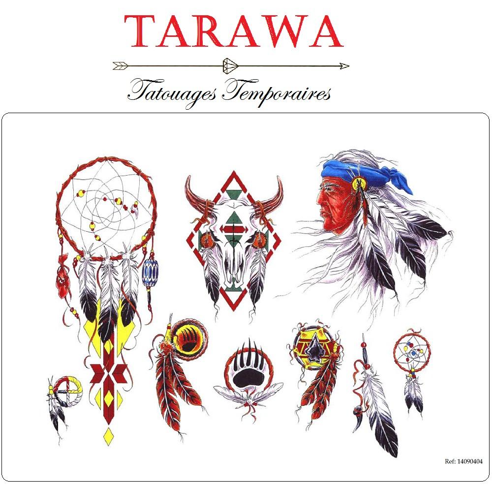 Tatouage attrape reve indien galerie tatouage - Tatouage attrape reve homme ...