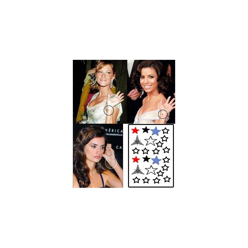 Giselle Bundchen ,Eva Longoria ,Penelope Cruz ,Lindsay