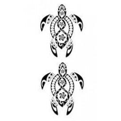 faux tatouage maori et polyn sien vente de faux tattoo motifs maori. Black Bedroom Furniture Sets. Home Design Ideas