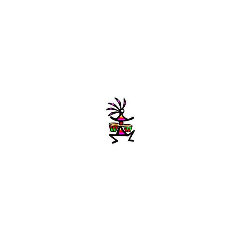 Tatouage Hopi