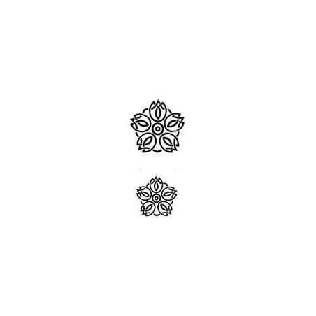 Tattoo Celte
