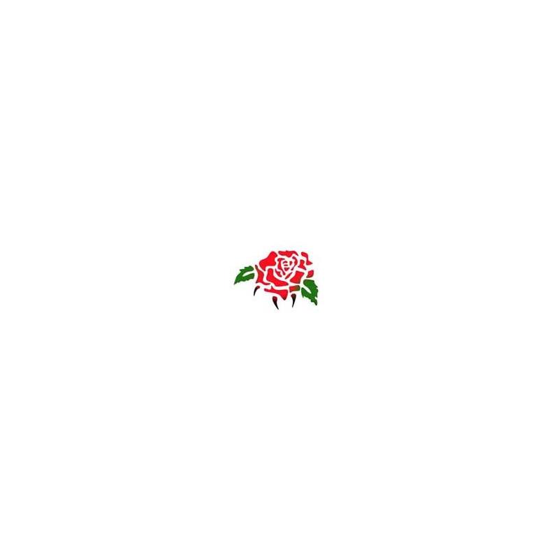 Tatouage Rose