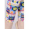 Leggings pour femme imprimé motif indien coloré pour femme pas cher marque Tarawa