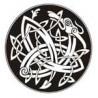 Tatouage Noeud Celtique