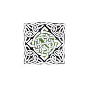 Tattoo Celtique
