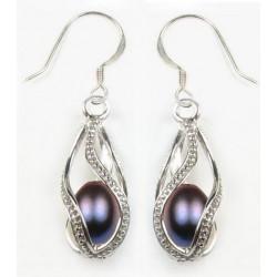 b325db5c2acf1 Bijoux en argent - achat / vente de bijoux argent homme & femme