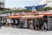 Studio Tarawa Piercing Tatouage Cap d'Agde