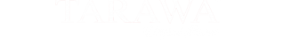 logo-tarawa-original-brand